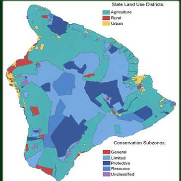 Hawaii Map Lava.Hawaii Island Maps Joy Dillon Certified Residential Specialist Crs